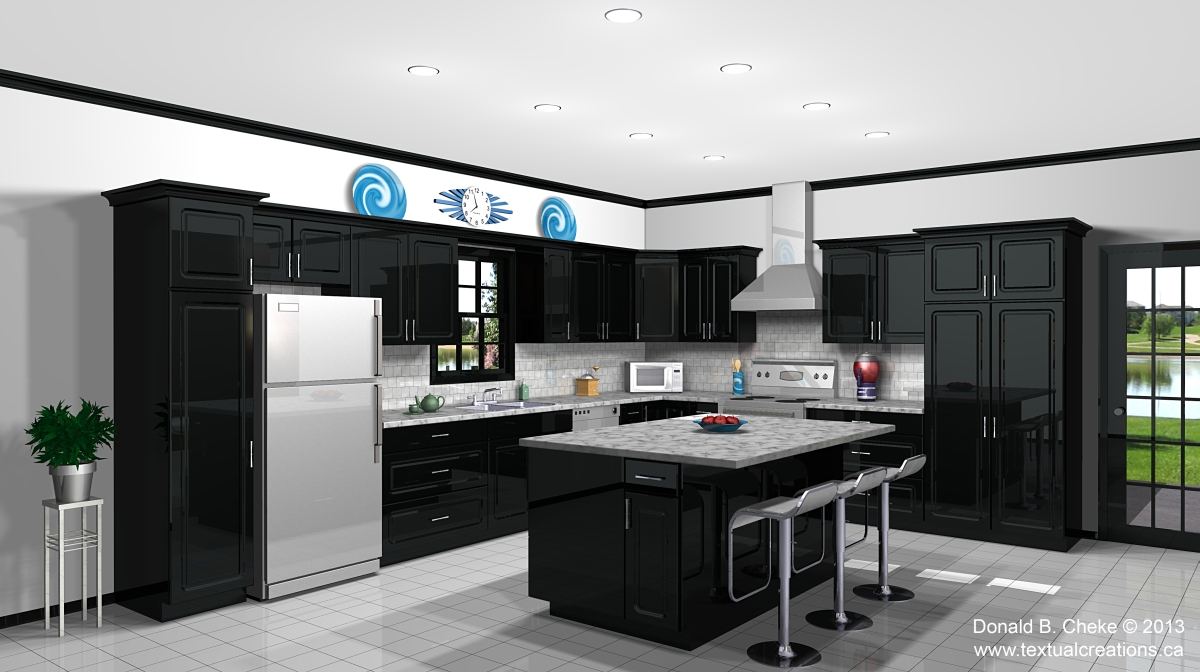 20 kitchen design torrent punch home design 3d v9 free 28 images punch home 20